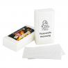 Mini Pocket Pack Tissues