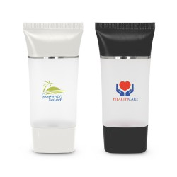 60ml Hand Sanitiser Tube