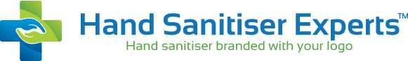 Hand Sanitiser Experts